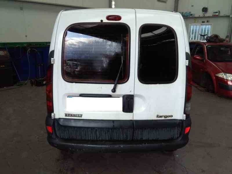 RENAULT KANGOO (F/KC0) RTE  1.9 Diesel (64 CV) |   12.97 - 12.01_img_1