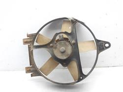 electroventilador ford fiesta berl./courier surf  1.1 cat (49 cv) 1991-1997 89FB8K620AA