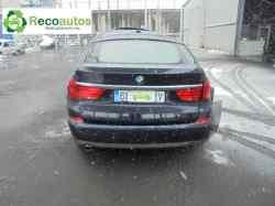 TUBOS AIRE ACONDICIONADO BMW SERIE 5 GRAN TURISMO (F07) 535d  3.0 Turbodiesel (299 CV) |   03.10 - 12.15_mini_4