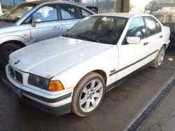BMW SERIE 3 BERLINA (E36) 2.0 24V