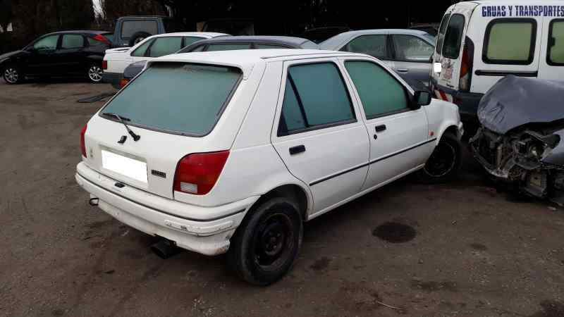 FORD FIESTA BERL./COURIER Si  1.4 CAT (PT-E) (73 CV) |   12.88 - 12.96_img_1