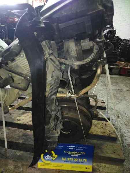 MOTOR COMPLETO SEAT IBIZA (6K1) 1.4 16V   (75 CV) |   0.99 - ..._img_3