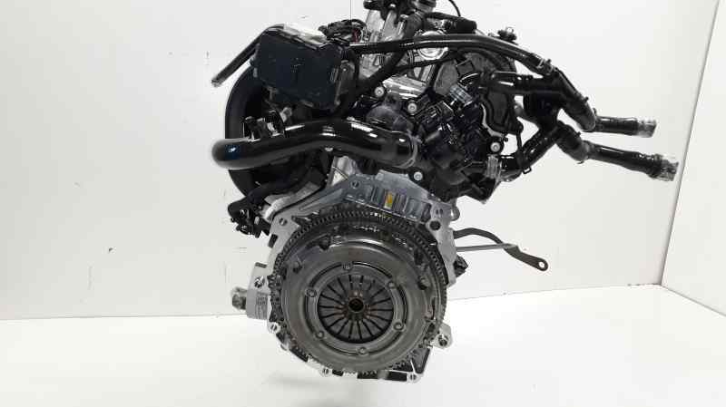MOTOR COMPLETO VOLKSWAGEN POLO Edition  1.0  (65 CV) |   0.17 - ..._img_3