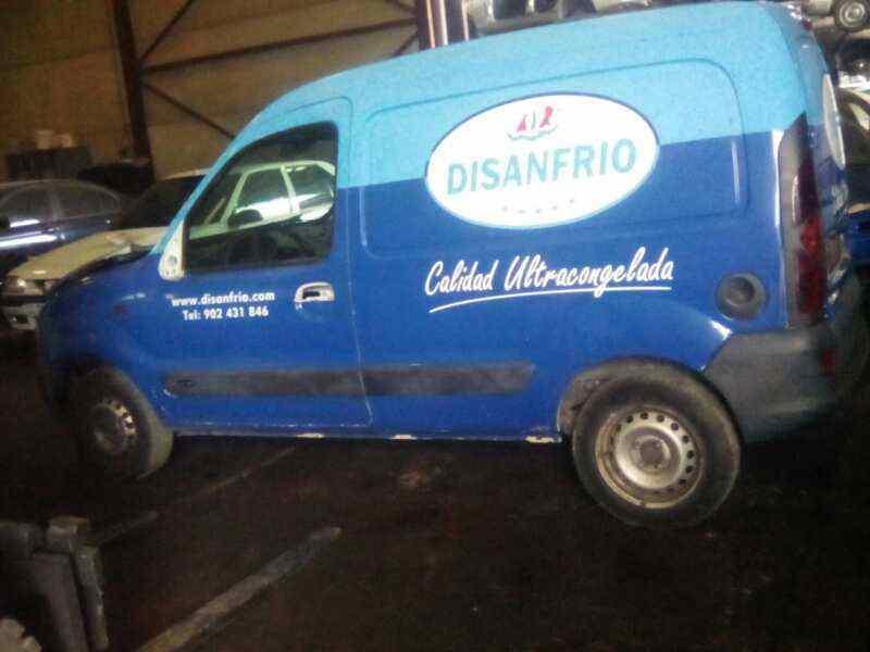 PILOTO TRASERO DERECHO RENAULT KANGOO (F/KC0) 1.5 dCi Diesel   (65 CV) |   0.97 - ..._img_4