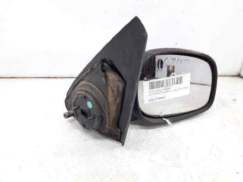 RETROVISOR DERECHO LAND ROVER FREELANDER (LN) 2.0 Di Familiar (72kW)   (98 CV) |   01.98 - 12.00_img_0