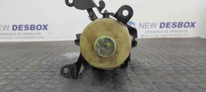 BOMBA DIRECCION VOLKSWAGEN POLO (9N3) Advance  1.4 TDI (69 CV) |   04.05 - 12.06_img_5