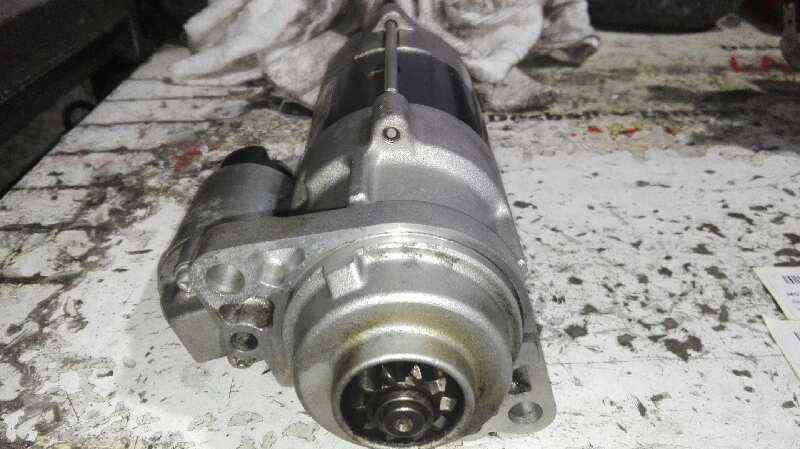 MOTOR ARRANQUE CITROEN C4 AIRCROSS Exclusive  1.8 HDi FAP (150 CV) |   04.12 - ..._img_0