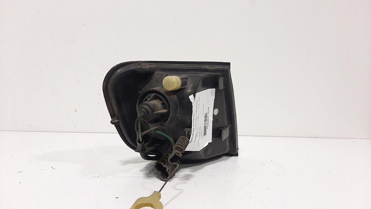 PILOTO DELANTERO IZQUIERDO KIA SPORTAGE TD (5-ptas.)  2.0 Turbodiesel CAT (83 CV)     12.96 - 12.01_img_1