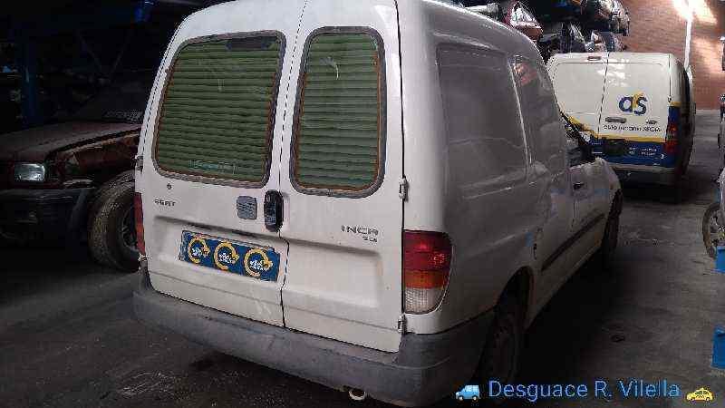SEAT INCA (6K9) 1.9 SDI Van   (64 CV) |   08.96 - ..._img_1