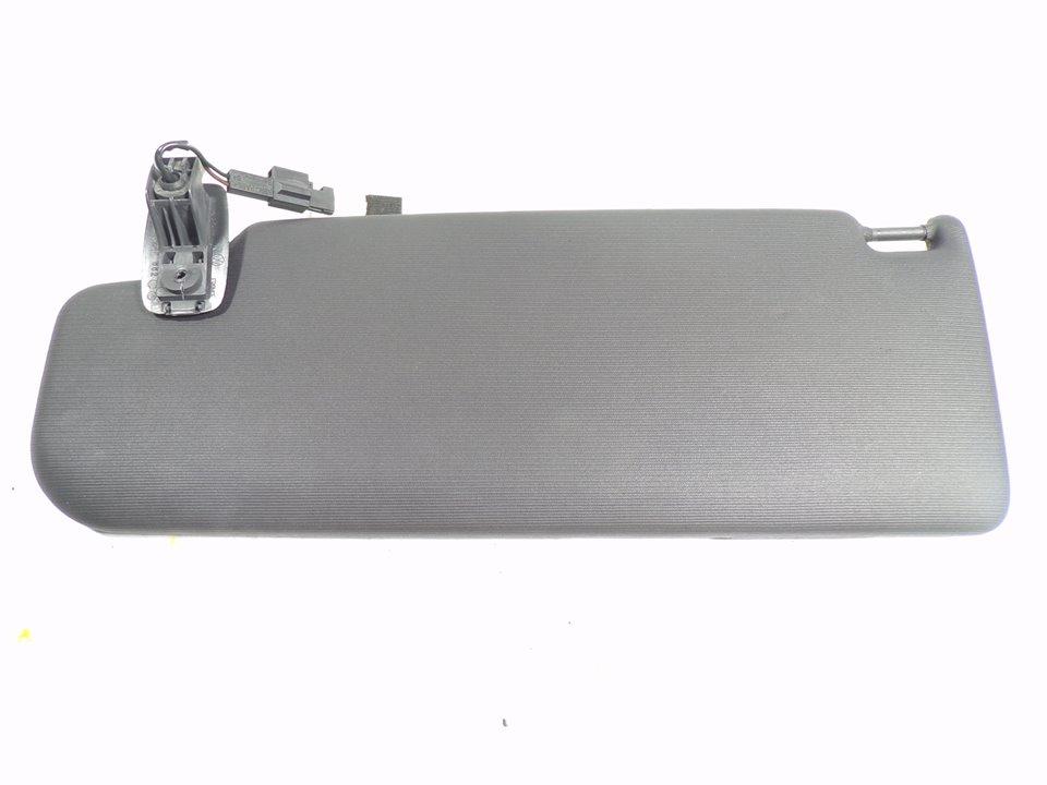 PARASOL DERECHO VOLKSWAGEN GOLF V BERLINA (1K1) R32  3.2 V6 24V (250 CV) |   09.05 - 12.08_img_0