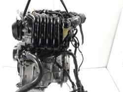motor completo toyota verso active  1.6 16v cat (132 cv) 2009-2013 1ZRFAE