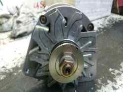 alternador ford orion injection  1.6  (105 cv) 0986034470