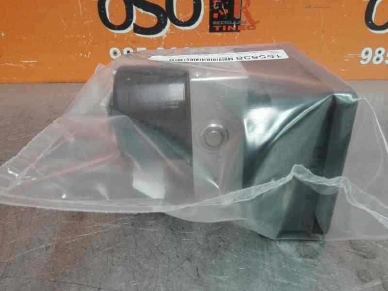 ABS FORD C-MAX (CB3) Titanium  2.0 CAT (146 CV) |   02.07 - 12.11_img_3