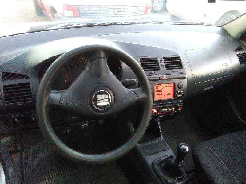 SEAT CORDOBA BERLINA (6K2) Stella  1.4  (60 CV) |   08.99 - 12.03_img_3