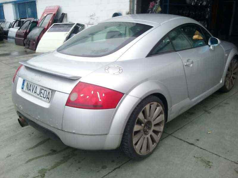 AUDI TT (8N3/8N9) 1.8 T Coupe (132kW)   (180 CV) |   10.98 - 12.05_img_3