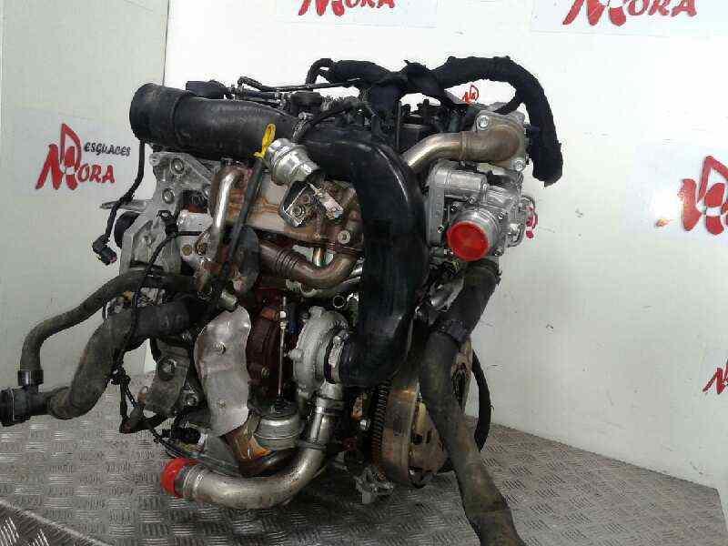 MOTOR COMPLETO OPEL ASTRA J LIM. 1.7 16V CDTI   (125 CV)     0.09 - ..._img_2