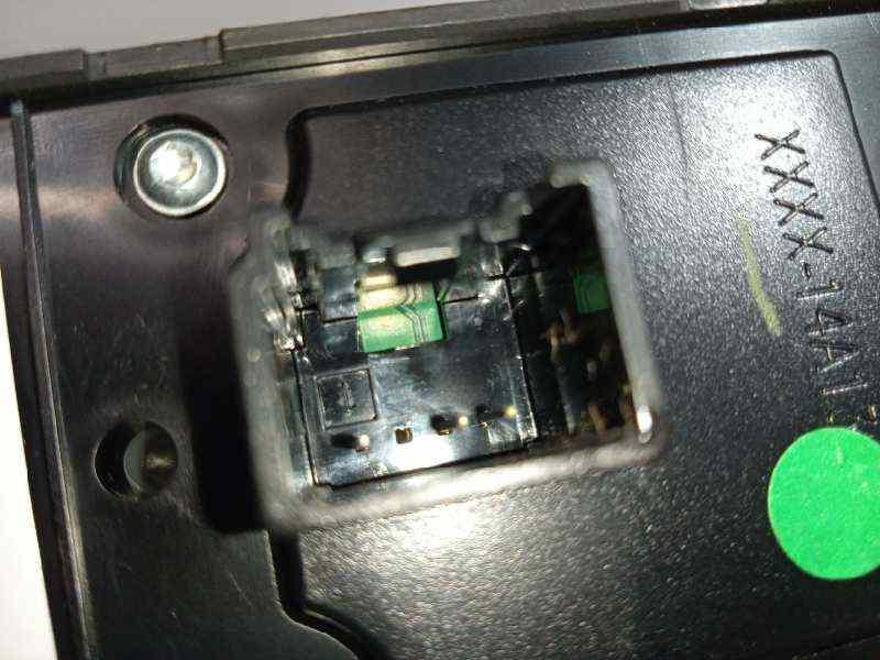 COMPRESOR AIRE ACONDICIONADO RENAULT CLIO III Confort Expression  1.5 dCi Diesel (68 CV) |   09.05 - 12.06_img_1