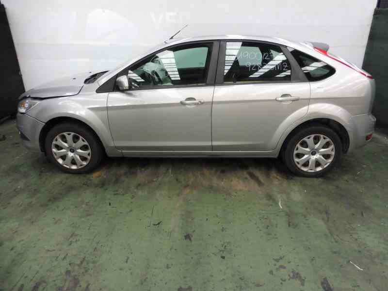 MANDO INTERMITENTES FORD FOCUS LIM. (CB4) Trend  1.6 TDCi CAT (90 CV) |   12.07 - 12.15_img_1