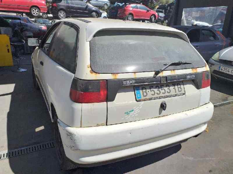 SEAT IBIZA (6K) SE  1.6  (75 CV) |   10.96 - 12.97_img_1