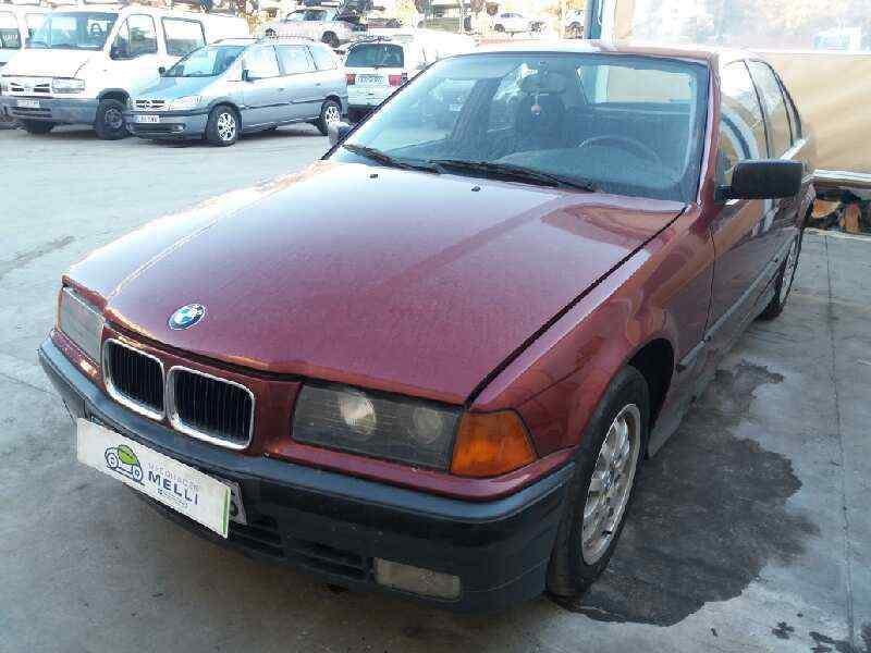 BMW SERIE 3 BERLINA (E36) 318i  1.8 CAT (113 CV) |   01.91 - ..._img_0