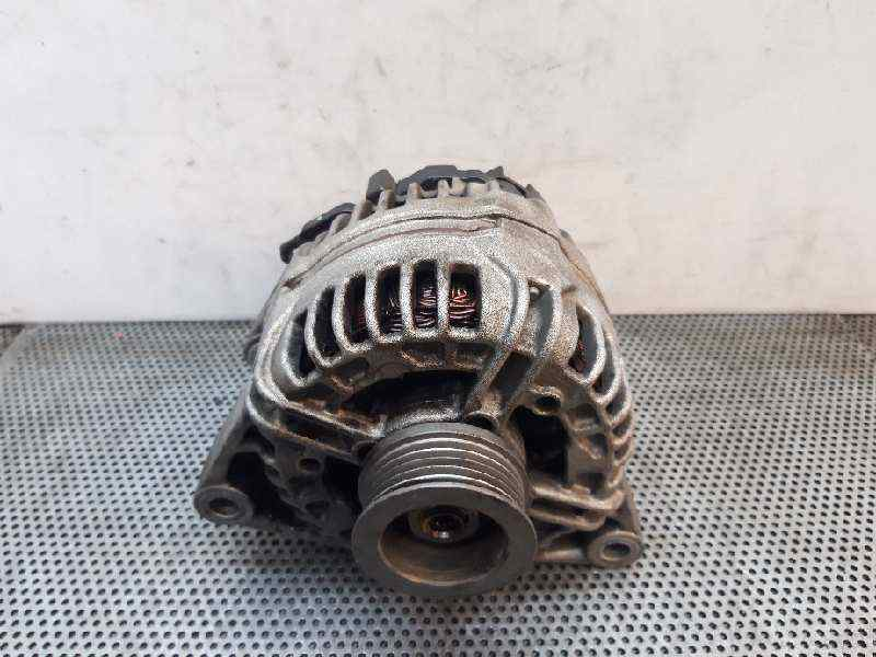 ALTERNADOR OPEL ASTRA H BERLINA Enjoy  1.4 16V (90 CV) |   01.04 - 12.07_img_5