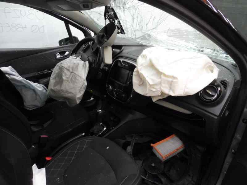MOTOR LIMPIA TRASERO RENAULT CAPTUR Zen  1.5 dCi Diesel FAP Energy (90 CV) |   04.13 - 12.15_img_5