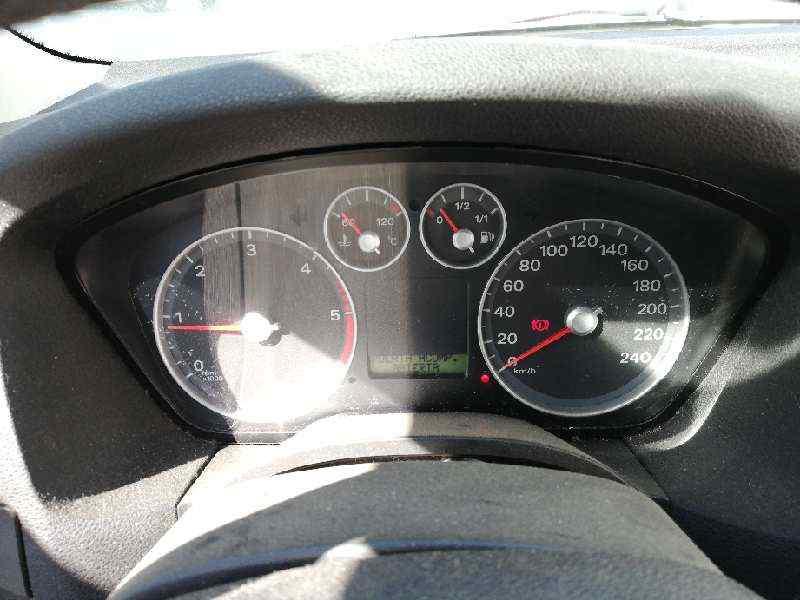 CUADRO INSTRUMENTOS FORD FOCUS BERLINA (CAP) Ambiente (D)  1.8 TDCi Turbodiesel CAT (116 CV) |   04.06 - ..._img_0
