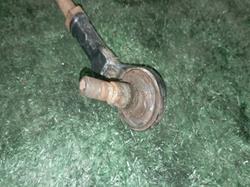 BMW SERIE 3 COUPE (E46) 320 Ci  2.0 24V (150 CV) |   04.99 - 12.00_img_0
