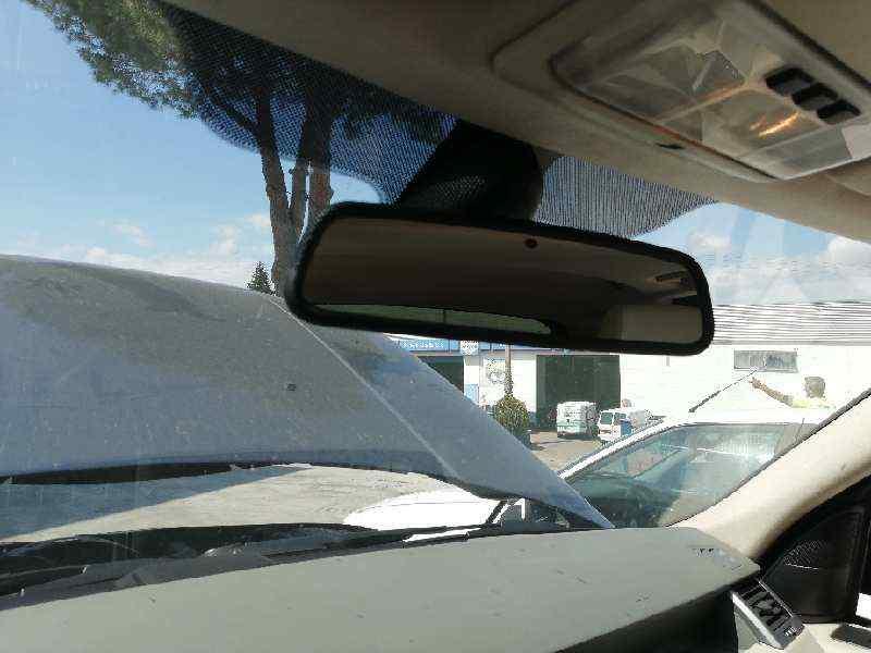 ESPEJO INTERIOR LAND ROVER RANGE ROVER SPORT V8 TD Edition 60 YRS  3.6 TD V8 (272 CV)     03.08 - ..._img_0