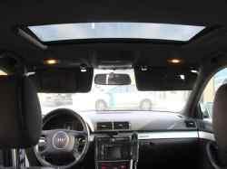 AUDI A4 BERLINA (8E) 2.5 TDI Quattro (132kW)   (180 CV) |   12.00 - 12.04_mini_5