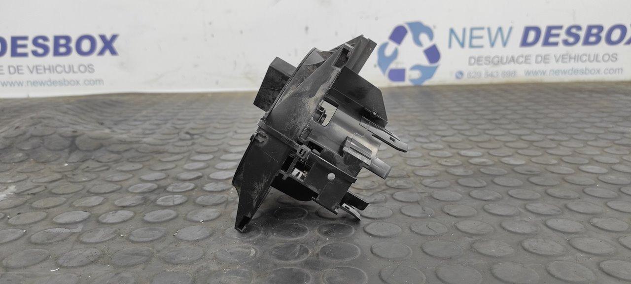 ANILLO AIRBAG FORD FOCUS TURNIER (CAK) Ghia  1.8 TDCi Turbodiesel CAT (116 CV) |   01.01 - 12.04_img_1