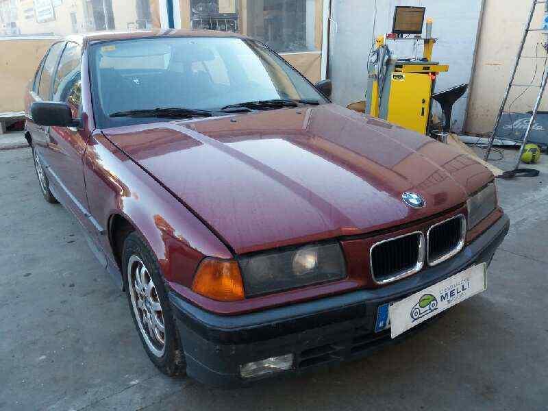 BMW SERIE 3 BERLINA (E36) 318i  1.8 CAT (113 CV) |   01.91 - ..._img_3