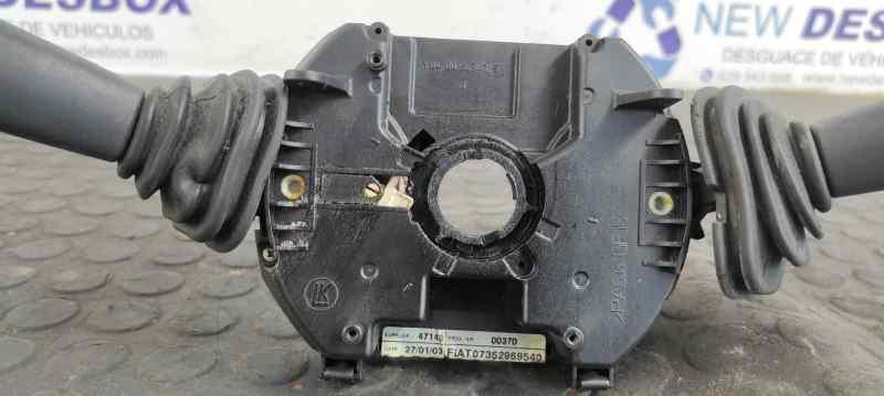 MANDO MULTIFUNCION FIAT STILO (192) 1.9 120 Dynamic Multijet   (120 CV)     09.05 - ..._img_2