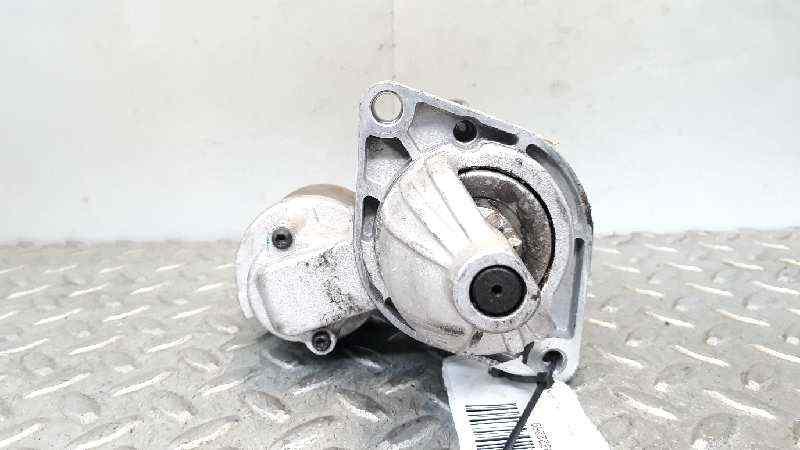 MOTOR ARRANQUE FIAT GRANDE PUNTO (199) 1.3 16V Multijet Dynamic (55kW)   (75 CV) |   09.05 - 12.07_img_2