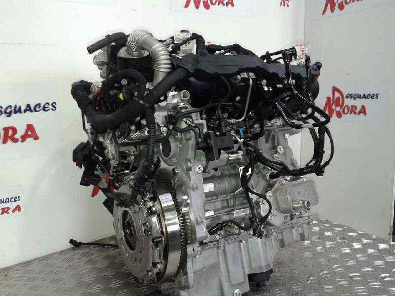 MOTOR COMPLETO OPEL ASTRA J LIM. 1.7 16V CDTI   (110 CV) |   0.09 - ..._img_4