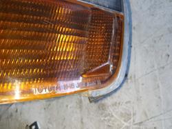 motor completo seat toledo (1m2) signo  1.9 tdi (90 cv) ALH