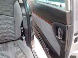 guarnecido puerta trasera izquierda citroen c8 2.2 hdi 16v premier ii   (128 cv) 2005-2006
