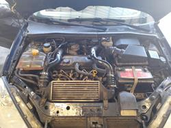 ford focus berlina (cak) ambiente  1.8 tddi turbodiesel cat (90 cv) 1998-2004 C9DC WF0AXXWPDAX