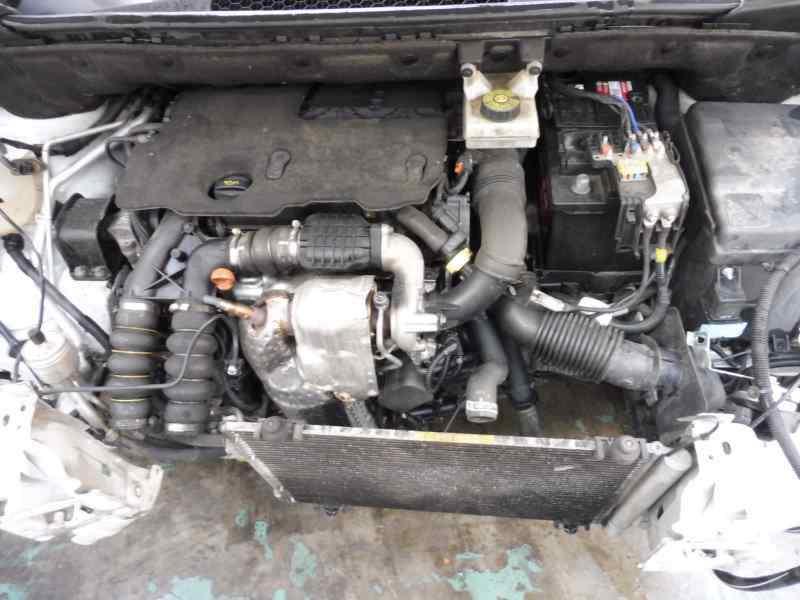 CITROEN BERLINGO CUADRO L1  1.6 16V HDi FAP (90 CV) |   04.12 - 12.15_img_4