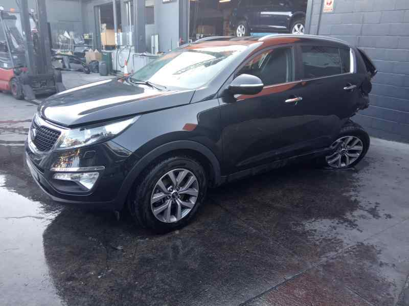 ALTERNADOR KIA SPORTAGE Emotion 4x2  1.6 GDI CAT (135 CV) |   02.14 - ..._img_3