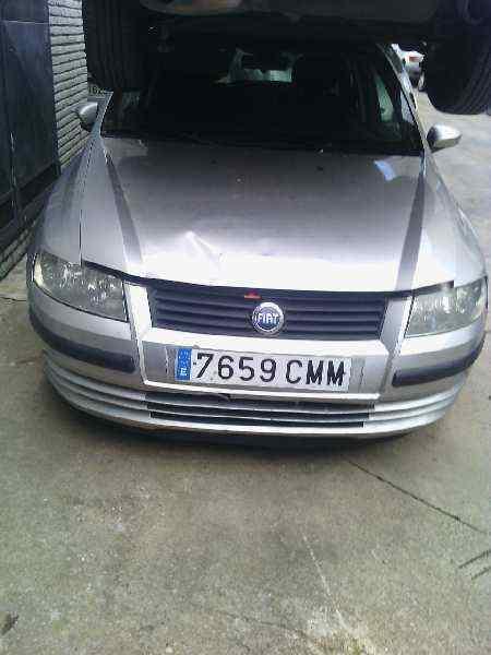 BANDEJA TRASERA FIAT STILO (192) 1.6 16V   (103 CV) |   12.02 - ..._img_2