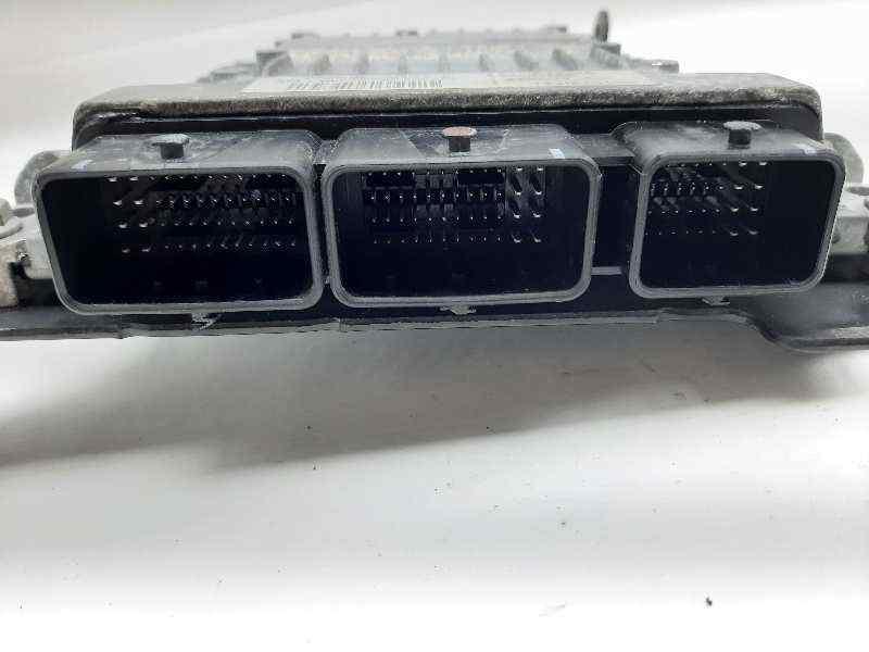 CENTRALITA MOTOR UCE RENAULT MEGANE II BERLINA 5P Privilege  1.5 dCi Diesel (106 CV) |   06.05 - ..._img_1