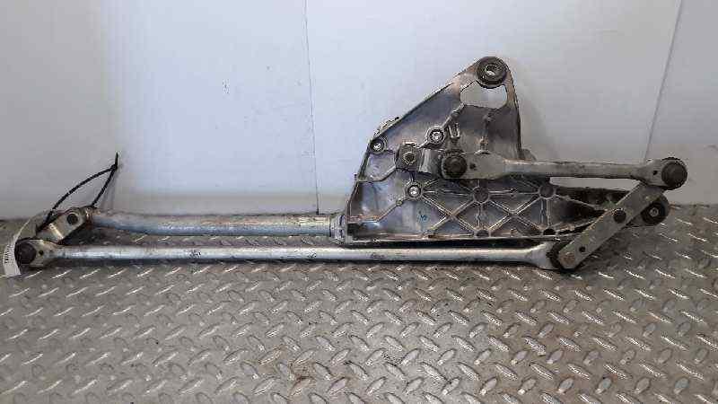 MOTOR LIMPIA DELANTERO AUDI A8 (4E2) 3.0 TDI Quattro   (233 CV) |   11.03 - 12.10_img_2