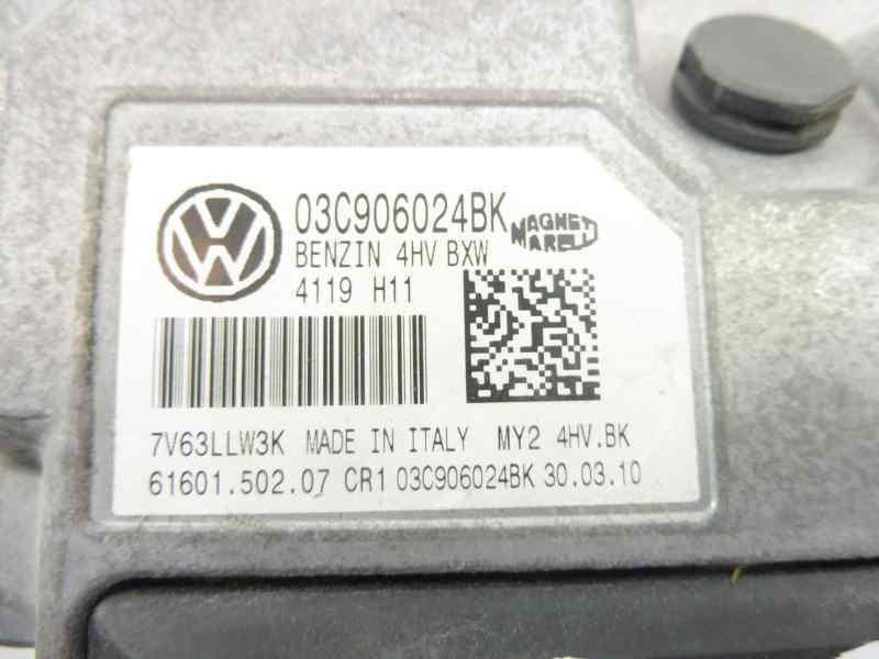 CENTRALITA MOTOR UCE SEAT IBIZA (6J5) Stylance / Style  1.4 16V (86 CV) |   02.08 - 12.13_img_2