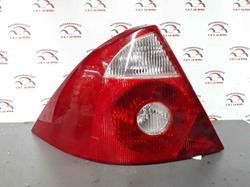 CERRADURA MALETERO / PORTON SEAT EXEO ST (3R5)(2009>) Sport  2.0 TDI (143 CV) |   06.09 - 12.13_img_0