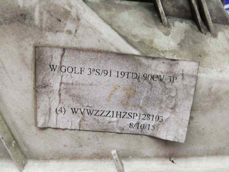 FARO IZQUIERDO VOLKSWAGEN GOLF III BERLINA (1H1) GTI 16V  2.0 16V (150 CV) |   08.92 - 12.98_img_3