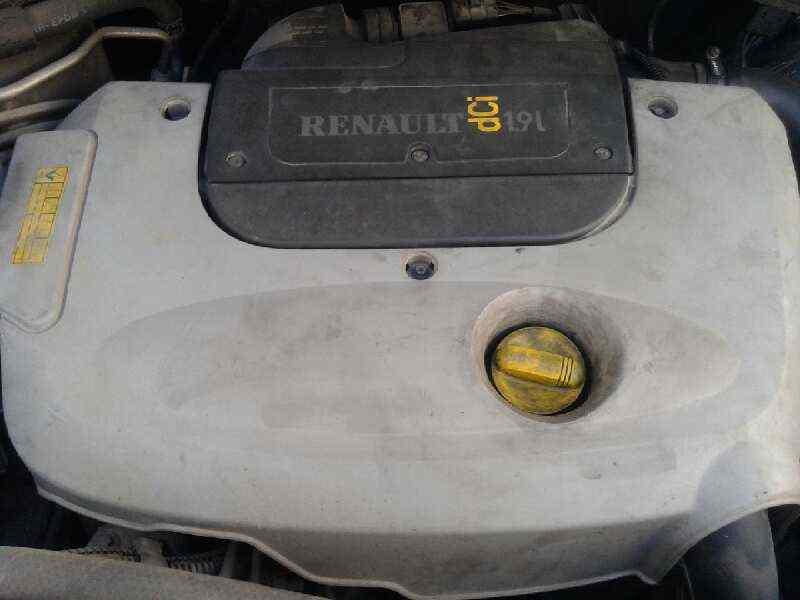 RENAULT SCENIC (JA..) 1.9 dCi Diesel CAT   (102 CV) |   0.99 - ..._img_2