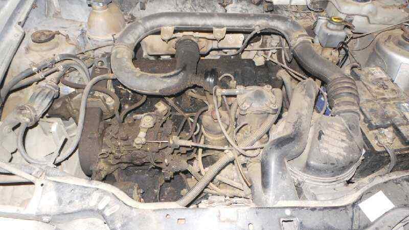CERRADURA MALETERO / PORTON CITROEN C15 D Familiale  1.8 Diesel (161) (60 CV)     06.86 - ..._img_3