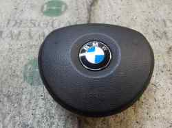 AIRBAG DELANTERO IZQUIERDO BMW SERIE 3 BERLINA (E90) 320d  2.0 16V Diesel (163 CV) |   12.04 - 12.07_mini_0