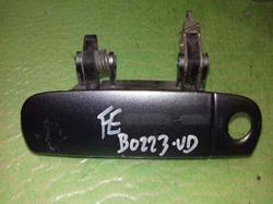 NEUMATICO BMW SERIE 3 BERLINA (E90) 320d  2.0 16V Diesel (163 CV) |   12.04 - 12.07_img_0